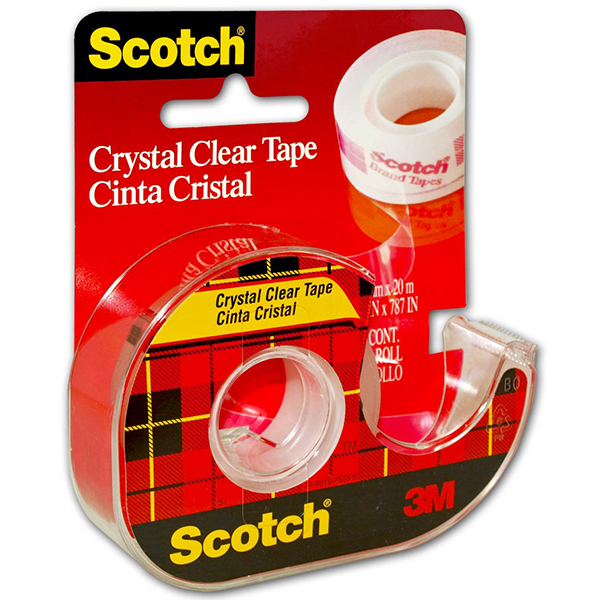 scotch-tape